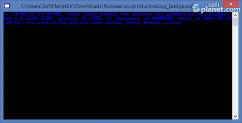tcp-bridge 1.0.5198.3507